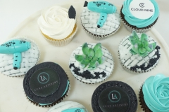 cupcakes-luxe-artistry-hairdresser-corporate