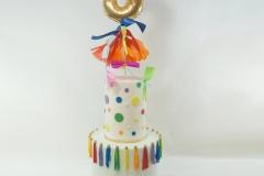 Party-cake-rainbow-koda