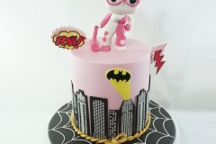 party-cake-harley-super-hero-wynter