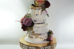 736-Rebekah-Maher-wedding-cake-semi-gold-drip