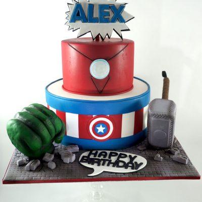 hulk-cake-2
