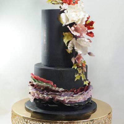 website wedding cake 3